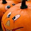 Halloween: Jetzt basteln!